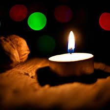 اقتباسات رمزيات شموع شمع شمعه خلفيات صور تصاميمي مساء الخير
