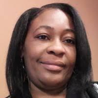 Antoinette Smith - United States   Professional Profile   LinkedIn