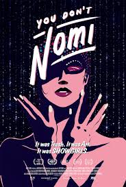 You Don't Nomi Details and Credits - Metacritic