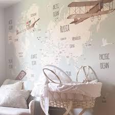 littlehands wallpaper kids room 9
