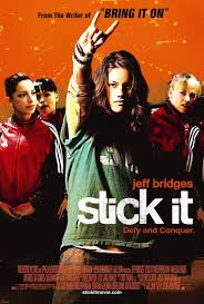 49 Best Chick Flicks for Girls Night Movies - Best Movies for Girls