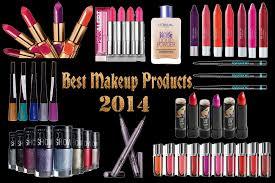 best makeup brands in india 2016