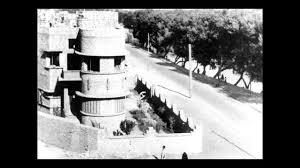صور قديمه ونادره لدير الزور حلوه يابلدي Youtube