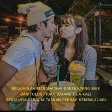 quotes jowo home facebook