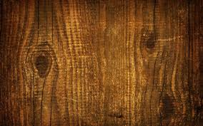 wood texture wallpapers top free wood