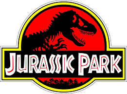 Amazon Com Shopforallyou Stickers Decals Jurassic Park Safari Dinosaur Bumper Window Sticker Vinyl Decal Arts Crafts Sewing