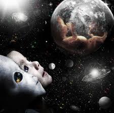 El Universo y la Entropía : Blog de Emilio Silvera V.