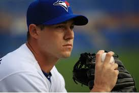 The Curious Dustin McGowan Contract Extension | Blue Jay Hunter