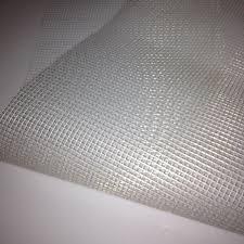 self adhesive fiberglass mesh for
