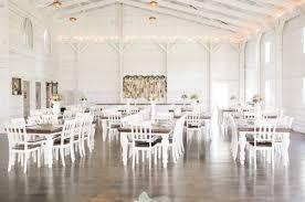 wedding venues in oakland md 180