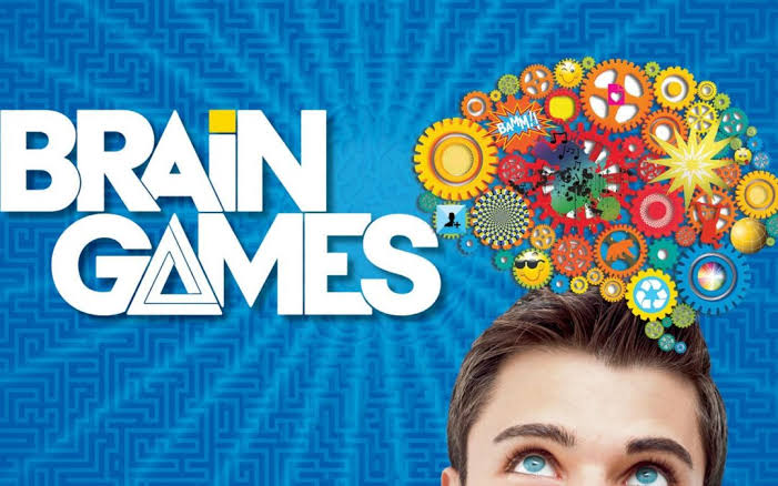 Image result for brain games for adults""