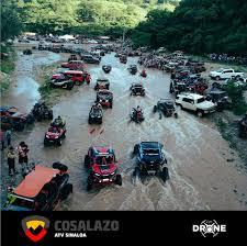 COSALAZO ATV - Photos | Facebook