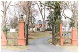 a fall cameron estate inn wedding 11 30