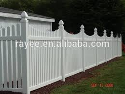4x4 Inch By 8 Feet In Length Straight White Vinyl Posts Metal Frame Material And Fencing Trellis Gates Type Field Fence Buy Cheap Pvc Fence Pvc Portable Fence Panels Unique Design Hot Sales Removable