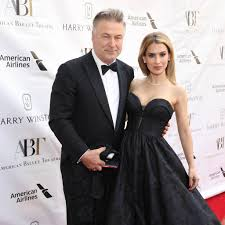 Hilaria Baldwin suffers second miscarriage this year | People Magazine