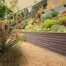 75 Beautiful Retaining Wall Design Pictures Ideas November 2020 Houzz
