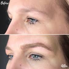 permanent makeup in nashville tn