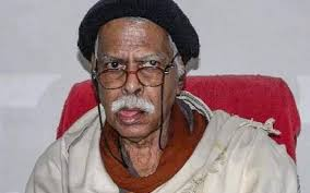 noted mathematician vashishtha singh no more the hindu