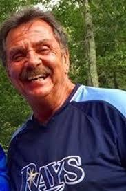 The Vineyard Gazette - Martha's Vineyard News | Gary Smith, Nightclub  Manager, Lawn Ranger