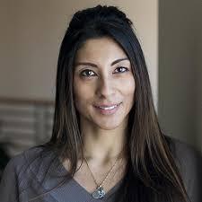 Lydia Mejia-Johnson, DNP, RN, CHFP | About Graceland