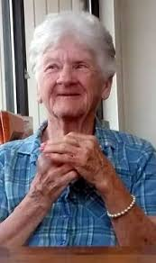 Lessie Sanders Obituary - W. Columbia, SC