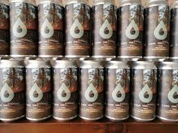 Fresh Polly's Brew Co. delivery!... - The Market Ale House | Facebook