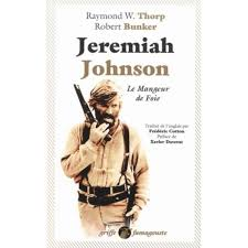 Jeremiah johnson - Achat / Vente pas cher