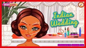 didi wedding dress up games free