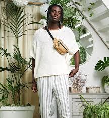 men s clothes fashion men s