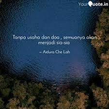 aidura che lah quotes yourquote