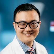 Aaron Lee University of Washington - PMWC Precision Medicine World  Conference