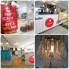 Glorietta 2 Cupcake Ayala Malls Serendra, Sonja Day transparent background  PNG clipart | HiClipart