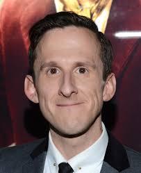 Adam Brown - IMDb