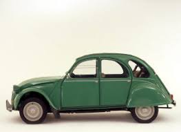 1979 Citroën 2cv6 specifications   technical data   performance   fuel  economy   emissions   dimensions   horsepower   torque   weight