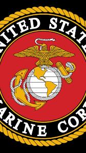 wallpaper united states marine corps