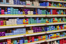 Venda de remédios em supermercados pode reduzir preços ao ...