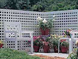 Veranda Products Built By Barrette Leader In Quality Fence And Railing