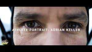 skywalk paragliders | X-Alps Athlete Portrait: Adrian Keller - YouTube
