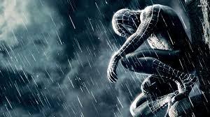 the amazing spider man 2 wallpaper hd 1080p