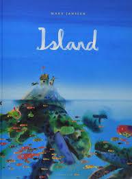 Image result for island mark janssen
