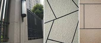 Spray And Brush Application Method Natural Stone Wall Paint Building Coating Buy Textured Stone Paint Natural Stone Paint Water Based Stone Paint Product On Alibaba Com