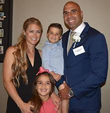 Gradkowski goes above and beyond even in retirement   Sports    thealmanac.net