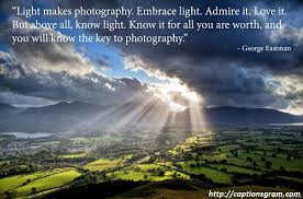 beautiful captions for nature photography captionsgram