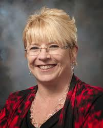 Dawn Smith At Bath VA To Receive State Senate Award – AM 1480 WLEA News