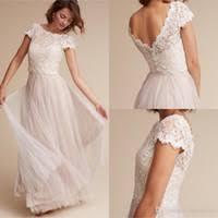 short wedding dresses coats uk