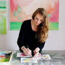 Hillary Butler Fine Art - Home | Facebook