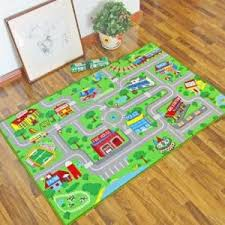 Top 10 Best Kids Area Rugs In 2020 Reviews Guides