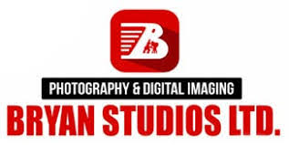 bryan studios ltd kingston jamaica
