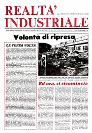 www .confindustria.ud.it
