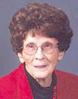 Ida Collins Obituary - Eugene, Oregon | Legacy.com